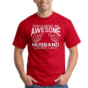 awesomehusband2