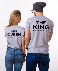 her-king-his-queen-greyblack