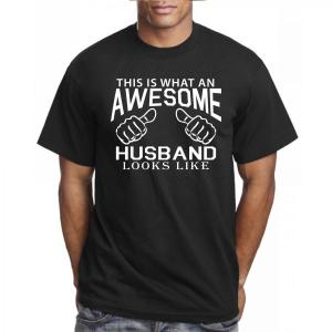 awesomehusband
